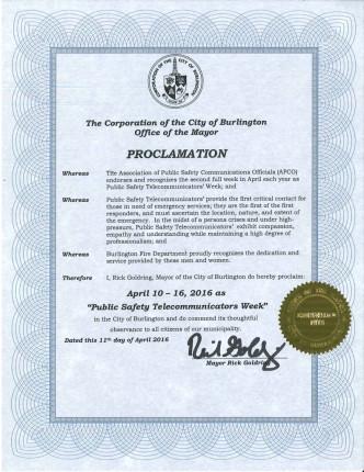 2016-PST-Week-Proclamation-1024x791