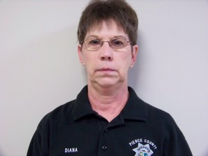Diana-Maloney-Pierce-Sheriff-E911-Asst-Coordinator2